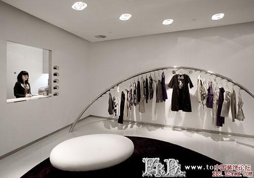 中国店网 店铺类目 服饰, 鞋 服装店 > 正文                  异地进