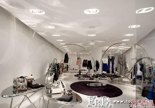 室内设计,环境艺术设计,服装设计,建筑设计这四个专业