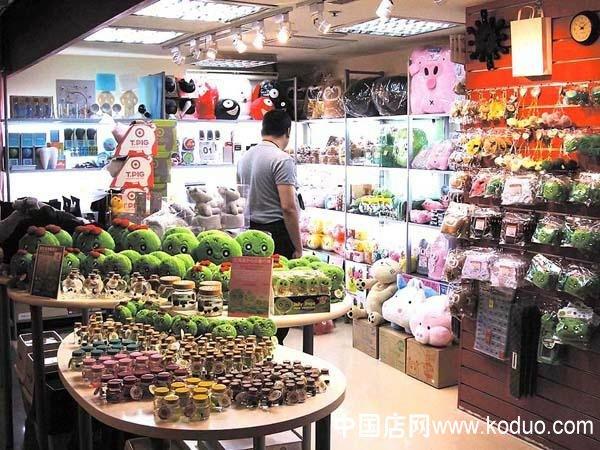>> 文章内容 >> 商品市场选点与布局  淘宝店铺怎么分析市场进行选品
