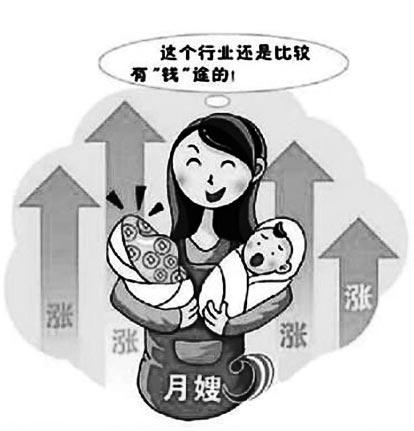 动漫 卡通 漫画 设计 矢量 矢量图 素材 头像 414_431