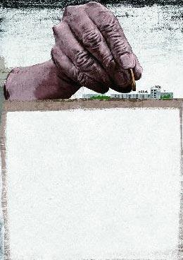 会员制养老公寓的困境