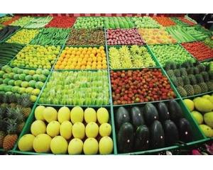 农产品在网上怎么卖才赚钱?