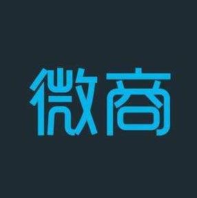 logo 标识 标志 设计 矢量 矢量图 素材 图标 286_288图片