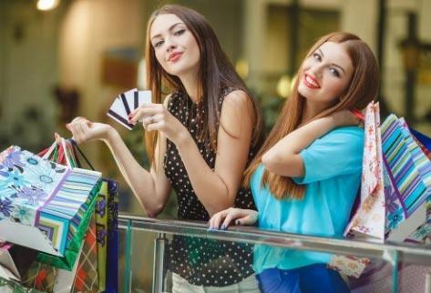 五城率先打造国际消费中心城�